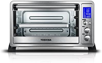 Toshiba AC25CEW-SS D