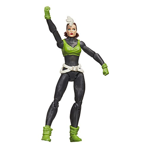 Marvel Legends Series 3.75in Marvel's Rogue -