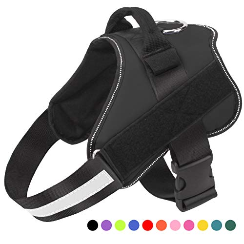 Bolux Dog Harness No-Pull