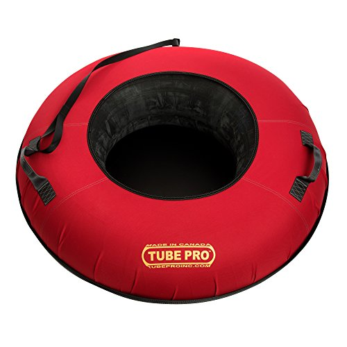 Tube Pro Red 41