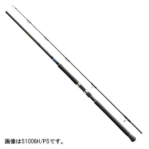 シマノ ロッド 13 コルトスナイパーエクスチューン S908XHの商品画像