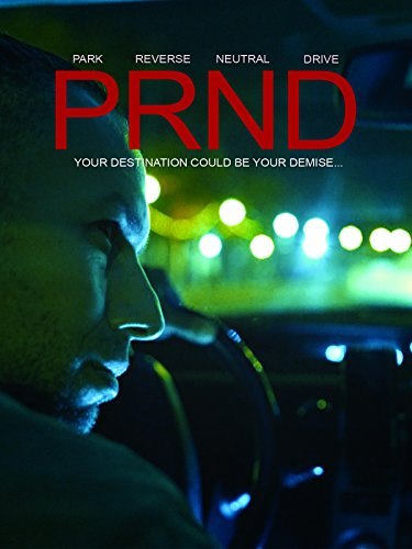 Park Reverse Neutral Drive PRND ()