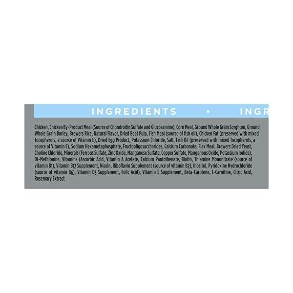 Eukanuba Breed Specific Rottweiler Dry Dog Food, 30 lb 4