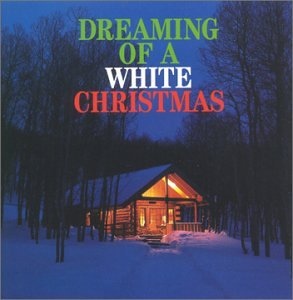 Various Artists - I'm Dreaming of a White Christmas - Amazon.com Music
