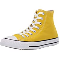 Converse Women's Unisex Chuck Taylor All Star Seasonal 2019 High Top Sneaker