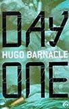 Day One, Hugo Barnacle, 0704381141
