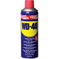 Pidilite Multiple Maintenance Spray, 420 ml (341 g)