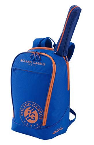Babolat Club Line Roland Garros Backpack