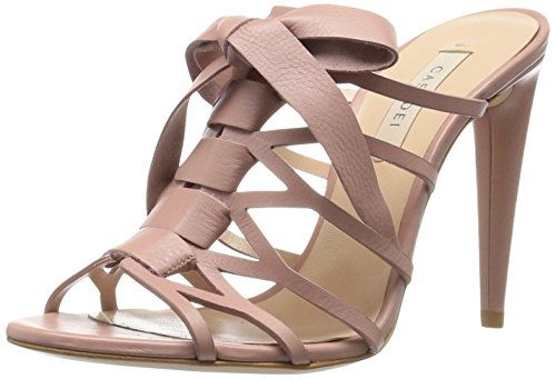 Casadei-Womens-Pandora-Mule-Slide-Sandal