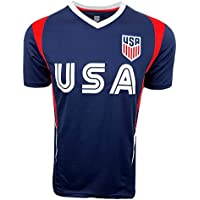 USA Soccer Officially Licensed Youth Training Performance...