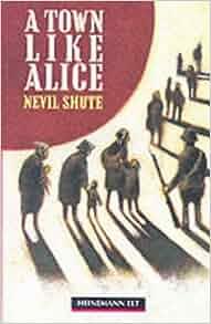 Nevil Shute Shute (Norway), Nevil - Essay