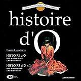 Histoire d'O/Histoire d'O n.2