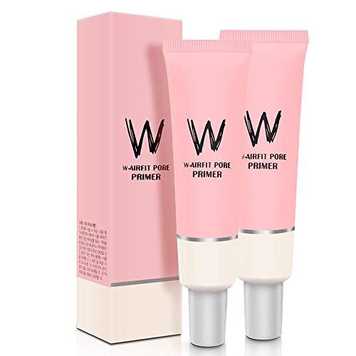 W-airtit Pore Primer