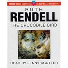 Crocodile Bird Audio Book