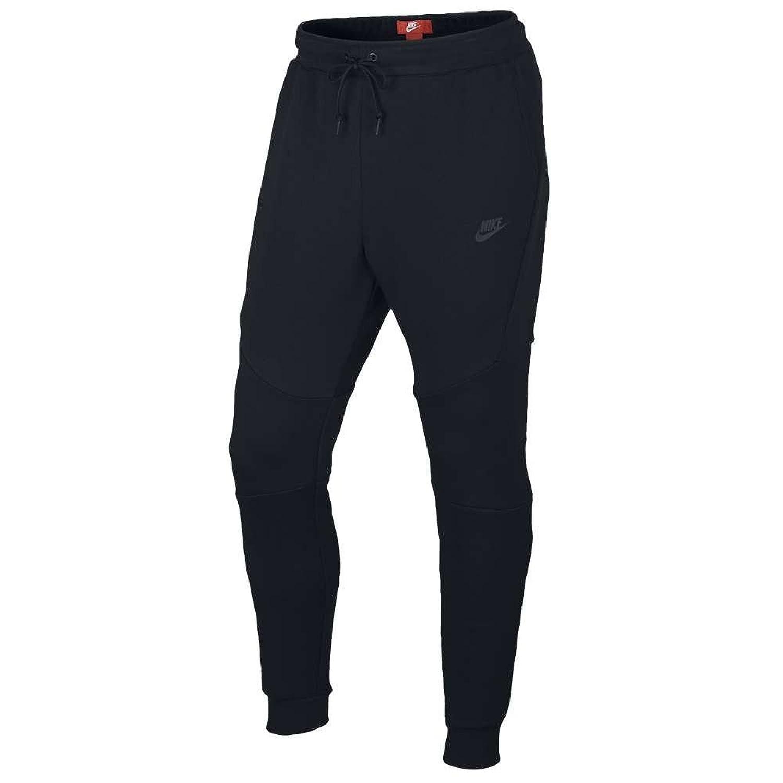 (ナイキ) Nike メンズ ボトムスパンツ ジョガーパンツ Tech Fleece Jogger [並行輸入品] B01LVV06QC   S