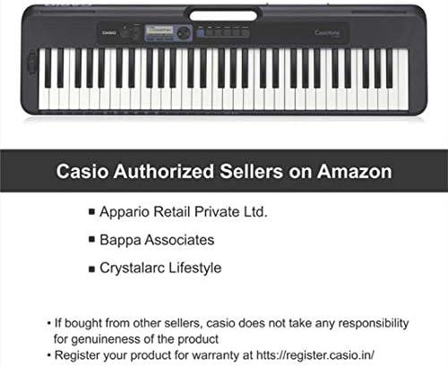 Casio CT-S300C7