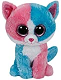 """Fiona Ty Beanie Boo Exclusive 6"""""""
