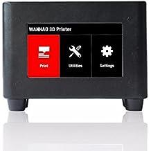 Wanhao D7 Box DLP/SLA 3D Printer Control Unit