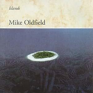 Mike Oldfield - Islands - Amazon.com Music