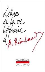 Lettres de sa vie littéraire: (1870-1875)