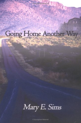 Going Home Another Way pdf