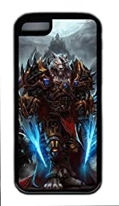 CSKFUWorld of Warcraft iphone 6 4.7 inch iphone 6 4.7 inch Case, Custom World of Warcraft iphone 6 4.7 inch iphone 6 4.7 inch Case by vipcustomonline