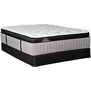 warehouse bend hybrid by products oaks river mb eurotop mattress cushion firm kingsdown