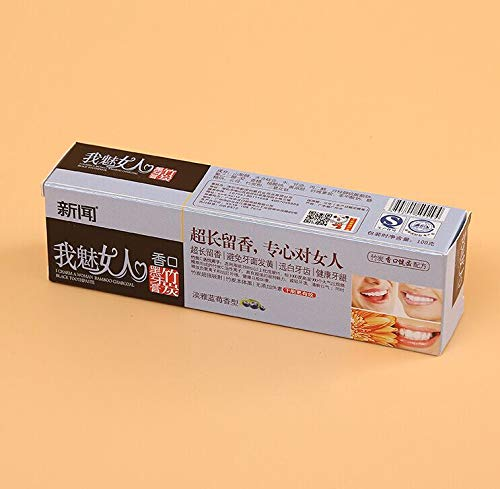 TOSHUN 1PCS Packaging Cigar Matches for Promotion Small Folding