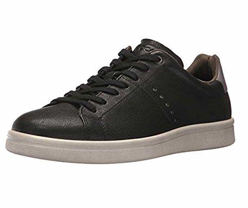 Buy ECCO Kallum Casual Fashion Sneaker