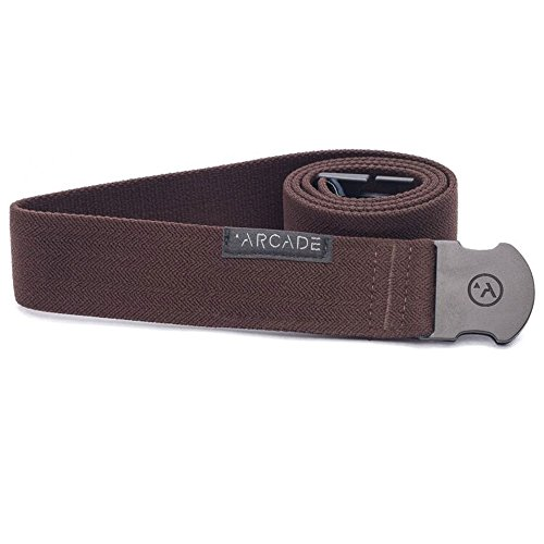 arcade-belt-co-mens-the-mustang-belt-brown-one-size