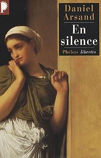 En silence par Arsand