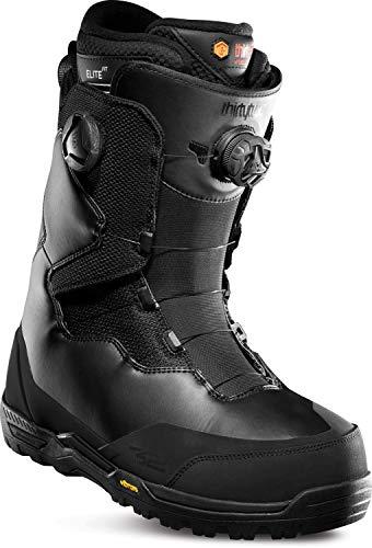 ThirtyTwo Focus Boa '18 Snowboard Boots,