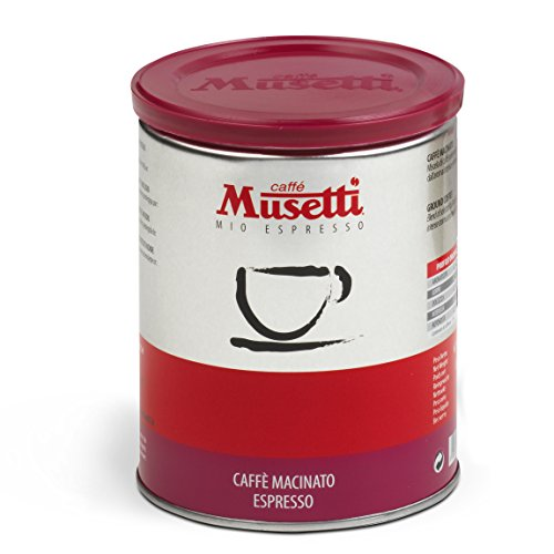 Caffe musetti buy caffe musetti products online in saudi for Musetti coffee