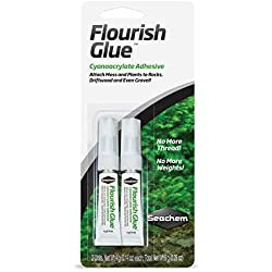 Seachem Flourish Glue