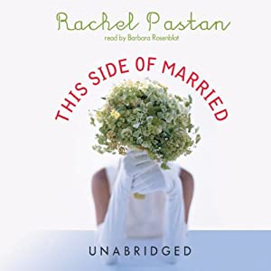 This Side of Married Audiobook