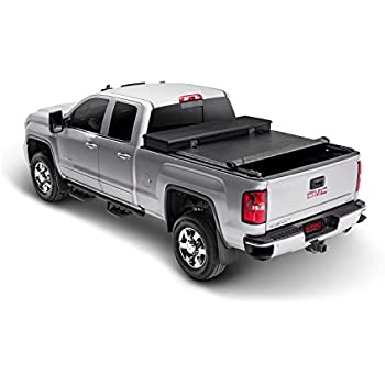 Amazon Com Extang Express Tool Box Roll Up Truck Bed