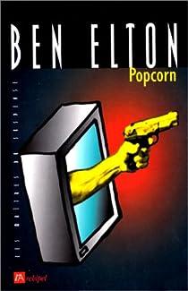 Popcorn par Elton