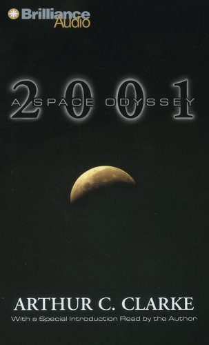 2001: A Space Odyssey (2001 Space Odyssey Collectible compare prices)