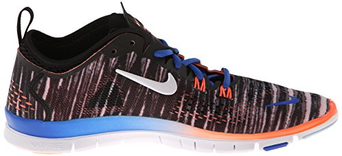 Chaussures Fit 0 De 4 Ext Free Tr 5 Sports Print Nike EBpqIw0xx