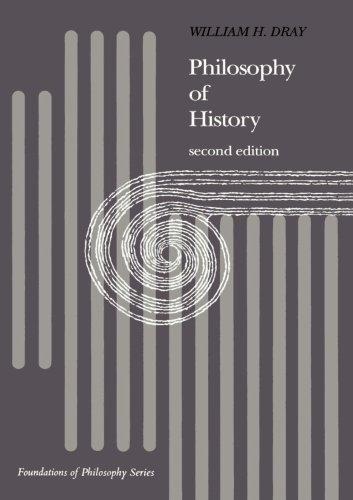 Philosophy Of History