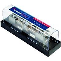 Samlex Solar CFB2-400 Fuse Block