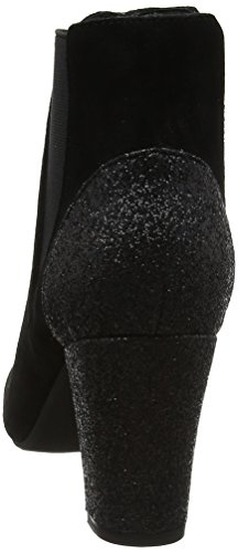 Bear Botines the Mix Hannah Femme Shoe T4SFqOn