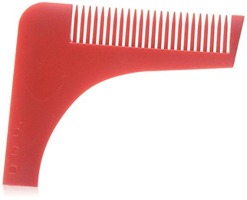 FaceLine Template Neckline Sideburns Essential product image