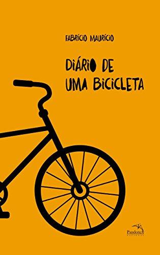 Diàrio de Uma Bicicleta