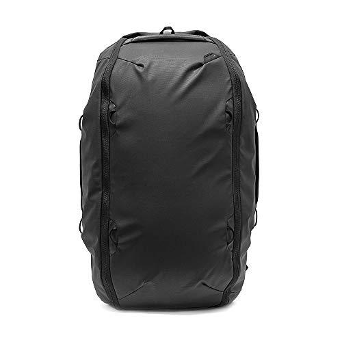 Peak Design Travel Duffelpack 45-65L (Black) ()