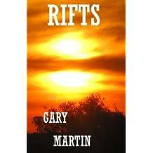Rifts (Volume 1)