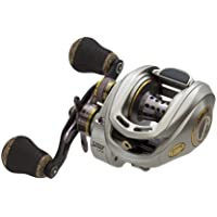 Lew's Fishing Team Lew's LS Spool Baitcast Reel