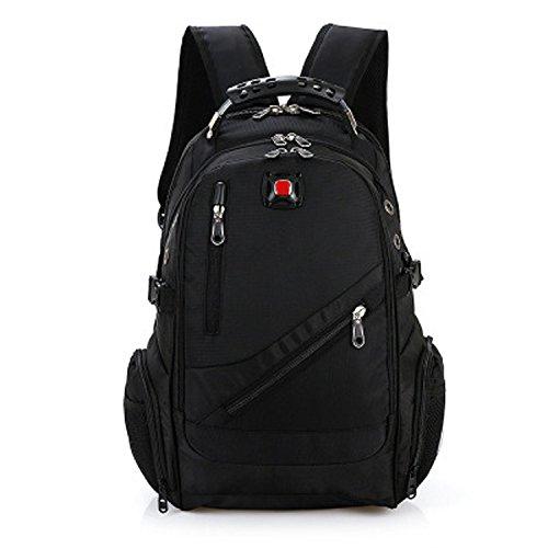swiss-army-backpack-polyester-bag-mens-travel-bag-fashion-man-backpack-men-computer-packsack-gentlem