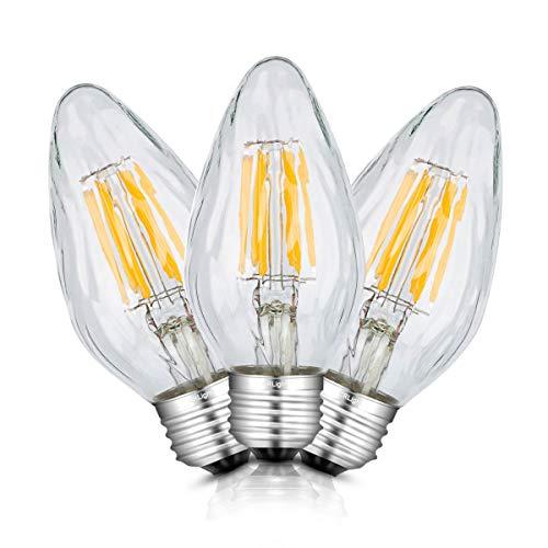 3200K Led Lights in US - 9