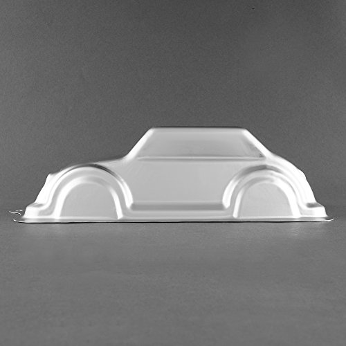 Aluminum Alloy Car Shaped Cake Pan Moulds Kids Birthday Party Kitchen Bakeware Tool Molds DIY Creative Cake